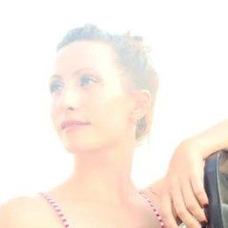 Соня, 36 лет, Истра