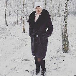 Ирина, 31 год, Пристень