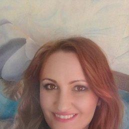 Анна, 41 год, Ставрополь