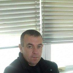 Дима, 38 лет, Новая Каховка
