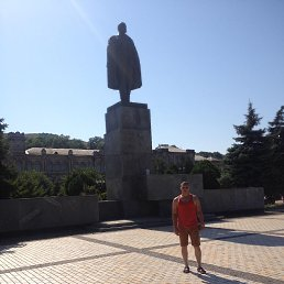 Фото Антон, Краснодар, 36 лет - добавлено 31 мая 2021