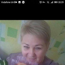 Галина, 56 лет, Зеленоград