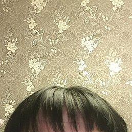 Анастасия, 37 лет, Волгоград