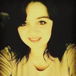 Кристина, 20 лет, Мемфис