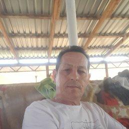 Михаил, 54 года, Абинск