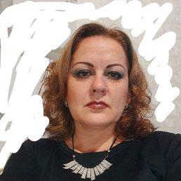 Елена, 45 лет, Азов