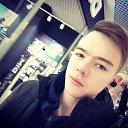 Фото Сергей, Санкт-Петербург, 17 лет - добавлено 1 июня 2021