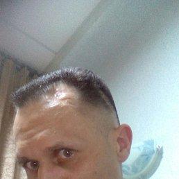 Андрей, 42 года, Краснодон