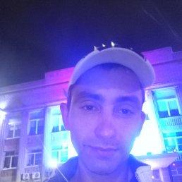 Виталий, 28 лет, Аксай