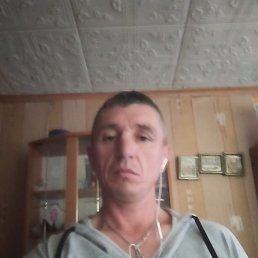 Павел, 47 лет, Днепропетровск