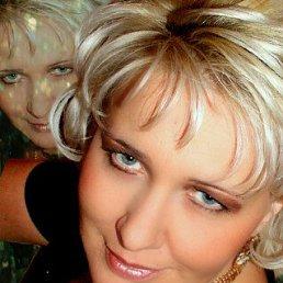 Ирина, 45 лет, Муром