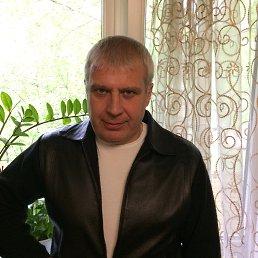 Владимир, 49 лет, Киров