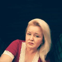 Светлана, Россошь, 42 года