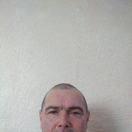 Алик, 48 лет, Каменское