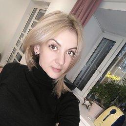 Marina, 40 лет, Владивосток