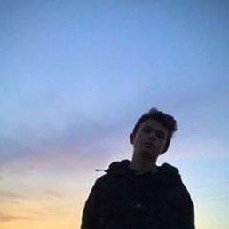 simo, 16 лет, Киев