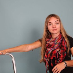 Александра, 40 лет, Самара