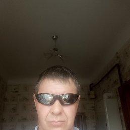 Александр, 39 лет, Тамбов