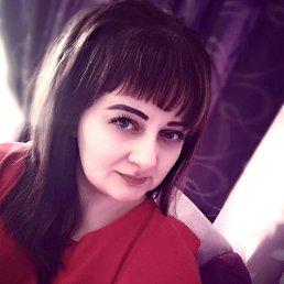 Анастасия, 33 года, Нижний Новгород