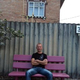 Sergey, 40 лет, Полтава