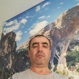 Алишер, 44 года, Новосибирск