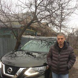 Петя, 27 лет, Кременчуг