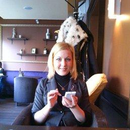 Наталья, 36 лет, Нижневартовск