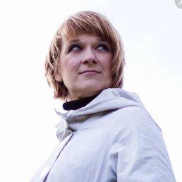 лера, 44 года, Тула