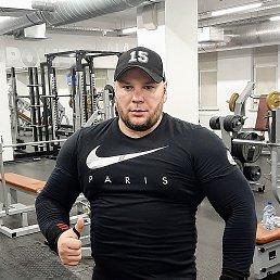 Вадим, 38 лет, Тверь