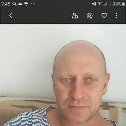 Дима, 45 лет, Барнаул