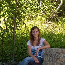 Валентина, 27 лет, Санкт-Петербург