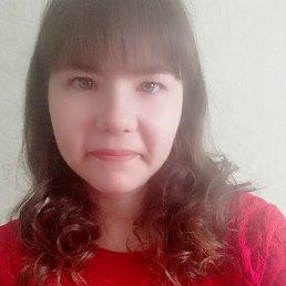 Виктория, Новосибирск, 26 лет