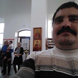 Ваня, 33 года, Светлоград