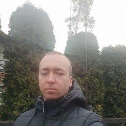 Игорь, 38 лет, Чернигов