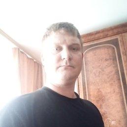 Илья, 34 года, Саратов