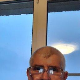 Михаил, 56 лет, Тихорецк