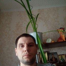 Евгений, Пермь, 35 лет