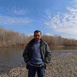 Сергей, 49 лет, Тюмень