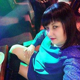 Татьяна, 45 лет, Волгоград