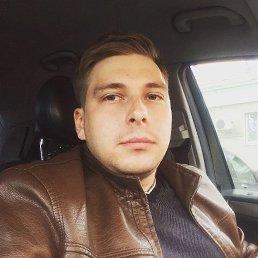 иван, 41 год, Аткарск