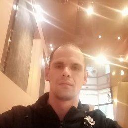 Борис, 33 года, Углич