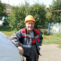 Евгений, 57 лет, Волгоград