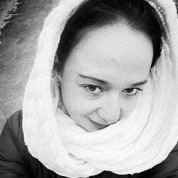 Анна, 33 года, Красково