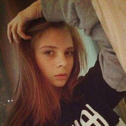 Анна, 21 год, Воронеж