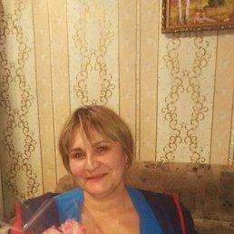 Анжела, 53 года, Димитровград