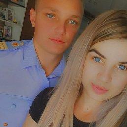 Татьяна, 24 года, Саратов