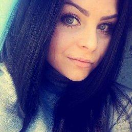 Мария, Киров, 29 лет