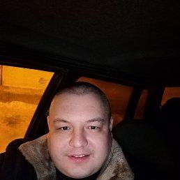 Серёга, 38 лет, Набережные Челны
