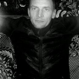 Андрй, 38 лет, Нетишин