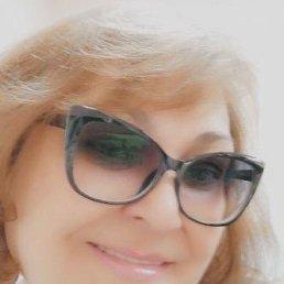 МАДАМ, 51 год, Нижнекамск